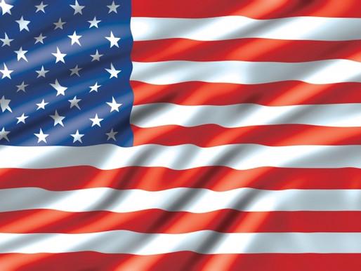 Amerikalılar Teşvik Paketiyle Birlikte Kripto Para Satın Almaya Başladı