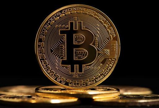 Nasıl Bitcoin Alabilirim ?