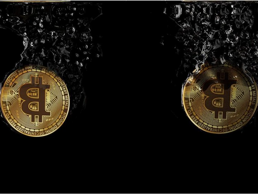 Bitcoin 50 Bin Doların Altına Düştü
