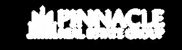 logo3副本.png