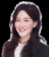 WechatIMG1770_edited.png