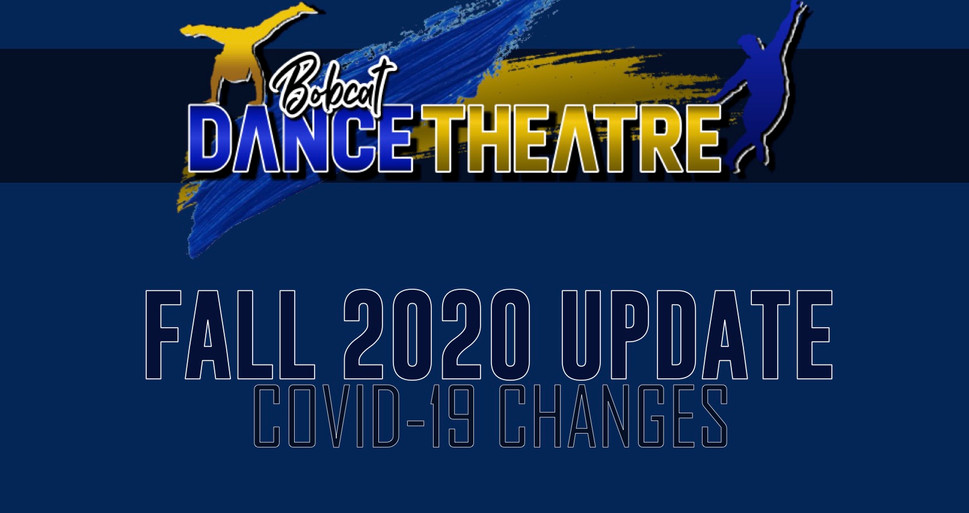 BDT THIS FALL