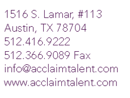 Acclaim-Address-Sticker_edited_edited.pn