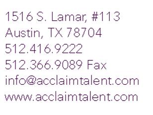 Acclaim-Address-Sticker_edited_edited.pn