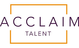 acclaim-logo-purple_edited.jpg
