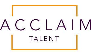 acclaim-logo-purple_edited.jpg