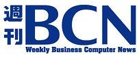 bcn_logo.jpg