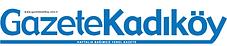 GK-logo.png