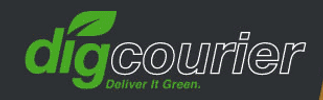 San Francisco Bay Area courier service