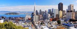 San Francisco Bay Area courier servi