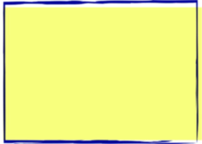 Рамка желтая.jpg