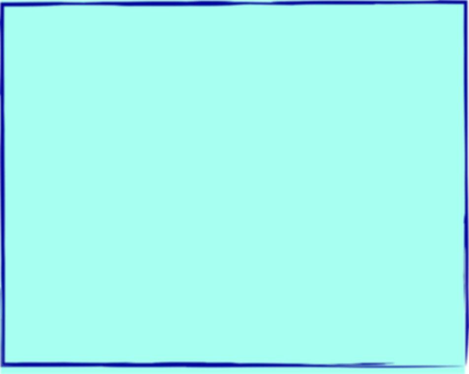 Рамка синяя.jpg