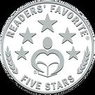 readers-favorite-five-stars.png
