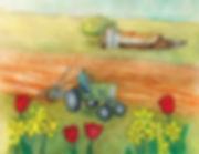 Farm Page 10.jpg