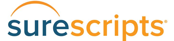 Surescripts logo.png