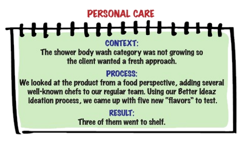 Snippets of Success_Personal Care_edited.png