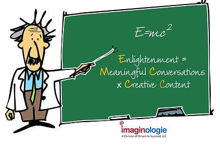Proprietary Process E=mc2 imaginologie.jpg