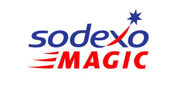 SodexoMAGIC_Logo.jpg