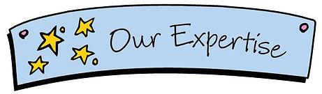 Our Expertise.JPG