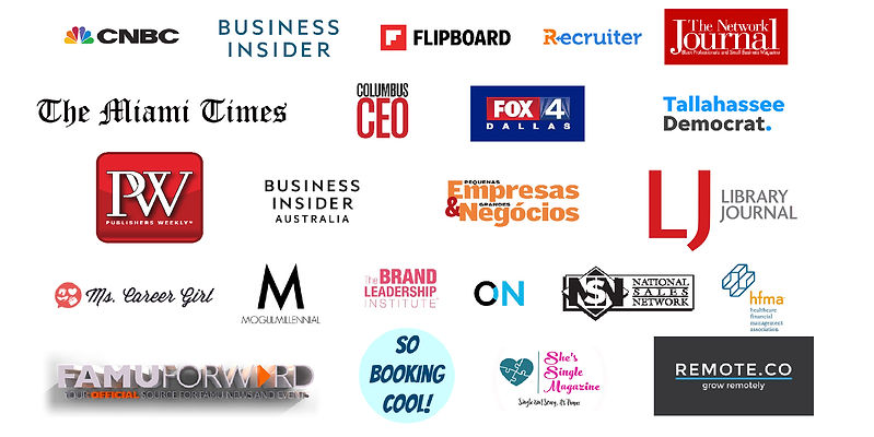 Press Coverage Logos 8.25.20.JPG