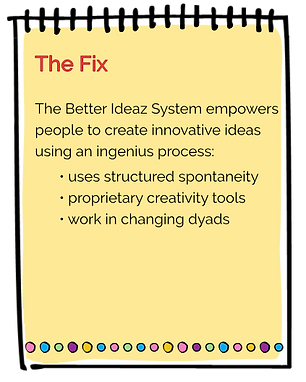 The Fix.png
