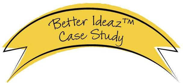 Better Ideaz Case Study.JPG