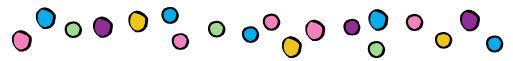 Zigzag polka dots.JPG