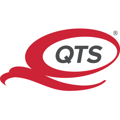 QTS Data services.png