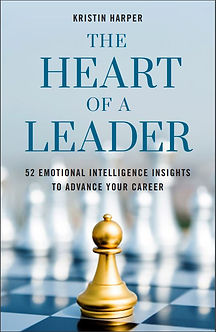The Heart of a Leader Book Cover.JPG