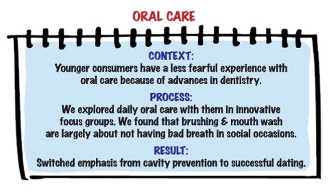 Snippets of Success_Oral Care_edited.png