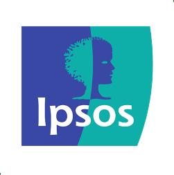 Ipsos-Logo-Square-Insight-Platforms.png