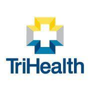 trihealth-squarelogo.png