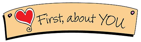First About You.JPG