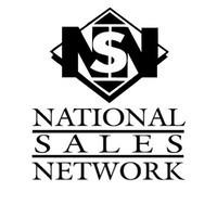 NSN Logo.jfif