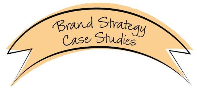Brand Strategy Case Studies.JPG