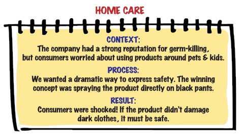 Snippets of Success_Home Care_edited.png