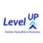 Level Up Logo.png