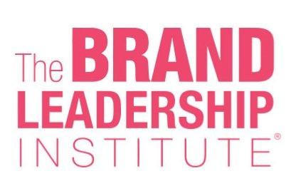 Brand Leadership Institute Logo.jpg