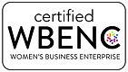 2018+WBENC+logo_edited.jpg
