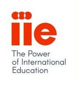 IIE logo.jpg