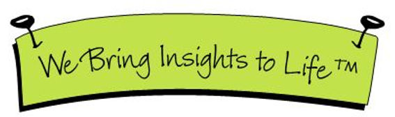 We Bring Insights to Life.JPG