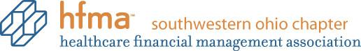 HFMA-SW logo.jpg