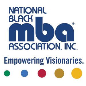NBMBAA-Logo-DOTS.jpg