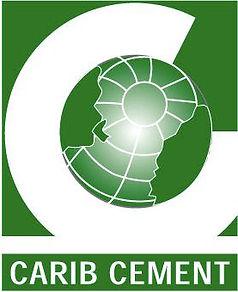 JMA-Logo Carib Cement.jpg