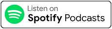 listenOnSpotifyPodcasts.png