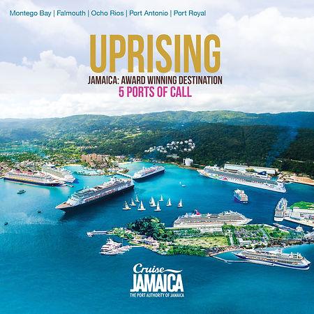PAJ SM Cruise Ads9.jpg