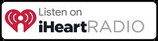 listenOniHeartRadio.png