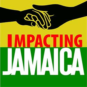 IJ_v1_logo.png