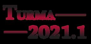 TURMA 2021.1.png