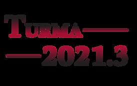TURMA 2021.3.png